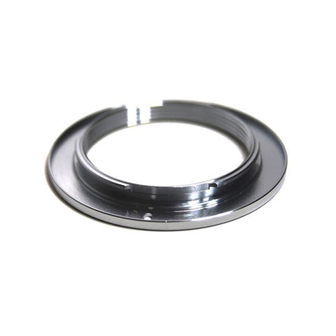 M42 Lens to NIKON Adapter Ring For D300 D700 D90 D5000, NIKON