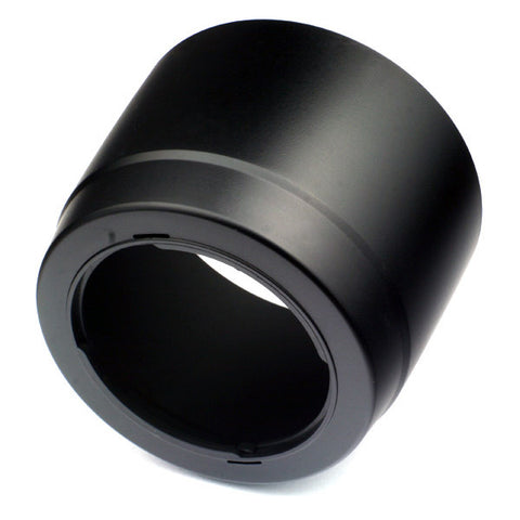 DSLR Camera Lens Hood for Canon