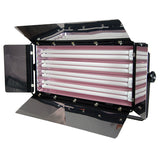 1100W Fluorescent Studio Video Light Panel Lamp