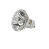 GU10 5100K Halogen Photo Bulb