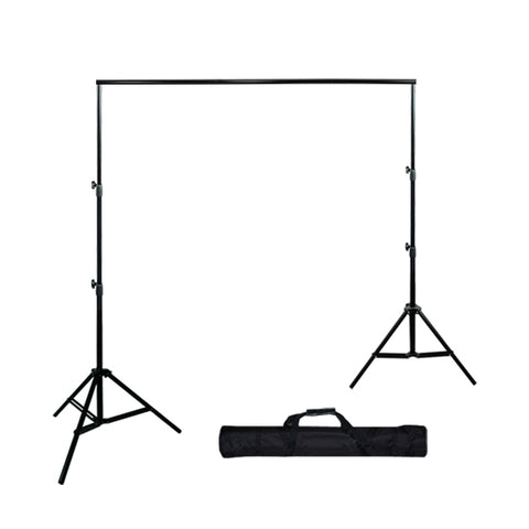 Background Support Stand Heavy Duty