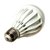 18W LED Day Light Energy Saving Globe Spot Down Lamp LED Bulb
