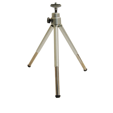 Digital Camera Mini Tripod
