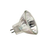 MR11 12V Halogen Photo Bulb