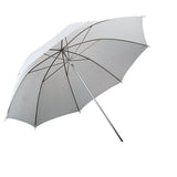 Photo Studio Umbrella Continuous Lighting Kits, 1000W Output