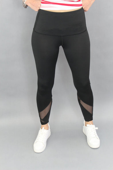 Leggings Sport Gym
