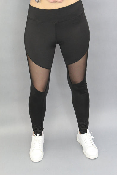 Leggings Sport