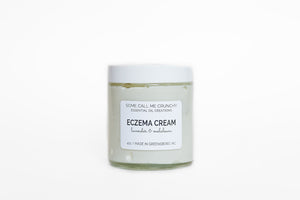 Tips for Eczema Relief
