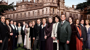 10 Things I Will Miss About Downton Abbey