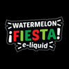 Watermelon Fiesta E-Liquid