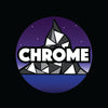 Chrome E-Liquid