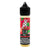 360 Triple Red 60ML By Twist E-liquids