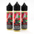 360 Triple Red By Twist E-liquids
