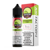Strawberry Kiwi 60ML By Air Factory