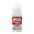 Cherry 30ML By Pop Salt E-Liquid