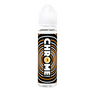 Peach Ice 60ML By Chrome E-Liquid