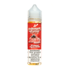 Cottontail Cream By Lost Art E-Liquid