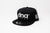 DNA Hat Black