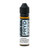 Ice Cream 60ML By FRYD E-Liquid