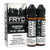 Cream Cookie 120ML By FRYD E-Liquid