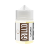Grilled Coconut 60ML By GRILL'D E-Liquid