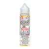 Gummy Glu By Lost Art E-Liquid