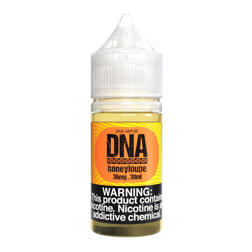 Honeyloupe Salt by DNA Vapor
