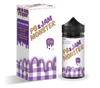 PB & Jam Grape 100ML by Jam Monster
