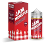 Strawberry 60ML by Jam Monster
