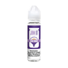 Boysenberry Waffle By Jam It E-Liquid