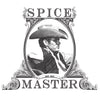 Butch Cassidy 60ML By Spice Master E-Liquid - E-Juice - Vape Juice