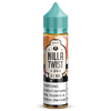 Nilla Twist 60ML By Elysian Labs E-Liquid
