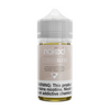 Cuban Blend Tobacco 60ML By Naked 100 E-Liquid