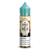 Upside Down Nilla Hawaiian Wedding Cake By Elysian Labs E-Liquid