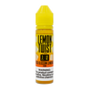 Peach Blossom Lemonade 60ML Lemon Twist By Twist E-Liquids