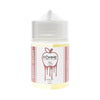 Baked Apple Crepe 60ML By Pomme E-Liquid