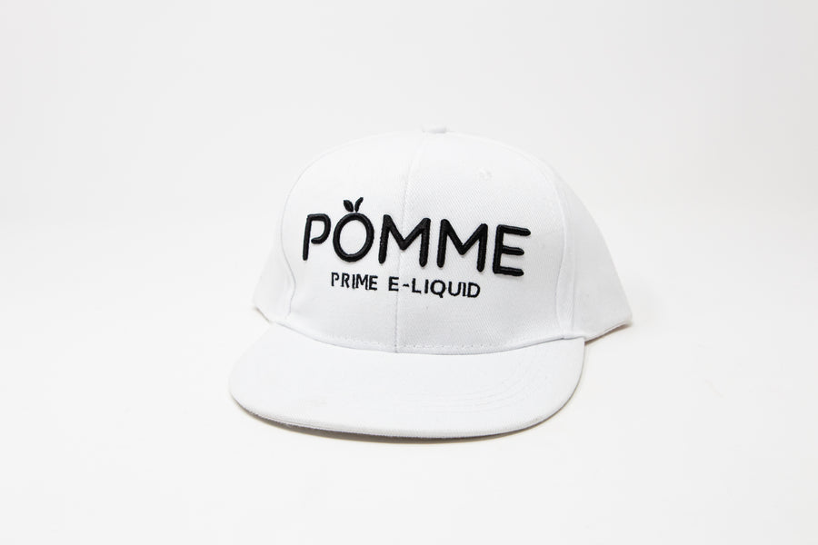 Spend $100 Get Pomme Hat