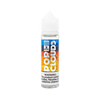 Tropical Burst 60ML By Pop Clouds E-Liquid