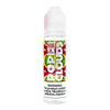 Watermelon By Pop Clouds E-Liquid