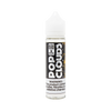 Butterscotch 60ML By Pop Clouds E-Liquid