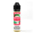 Green Machine 60ML By Pressed E-Juice