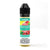 Melonation 60ML By Pressed E-Juice