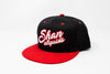 Shan Baseball Hat