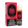 Strawberry 60ML By DNA Vapor