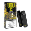 Classic Tobacco Disposable 2 Packs by TWST E-liquids