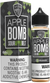 Apple Bomb 60ML By VGod