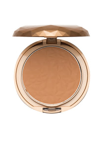 Luxury Translucent Powder, Makeup, Iman Cosmetics, Impala Inc  - IMAN Cosmetics