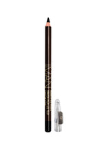 Perfect Eye Pencil, Makeup, Iman Cosmetics, IMAN Cosmetics - IMAN Cosmetics