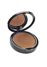 Sheer Finish Bronzing Powder, Makeup, Iman Cosmetics, IMAN Cosmetics - IMAN Cosmetics