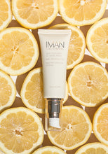 Time Control Under Cover Agent Oil Control Primer, Skincare, Iman Cosmetics, IMAN Cosmetics - IMAN Cosmetics